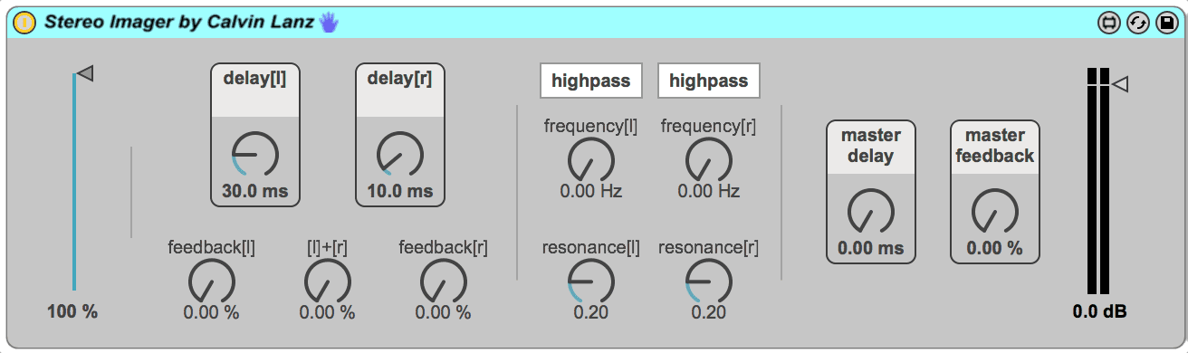 Max for Live Devices You Need (Free Download)