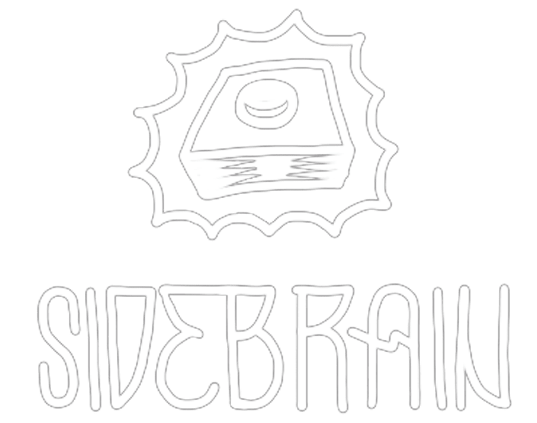 SideBrain - Page 2 of 8 - Ableton Live Tips, Tricks & Free Downloads