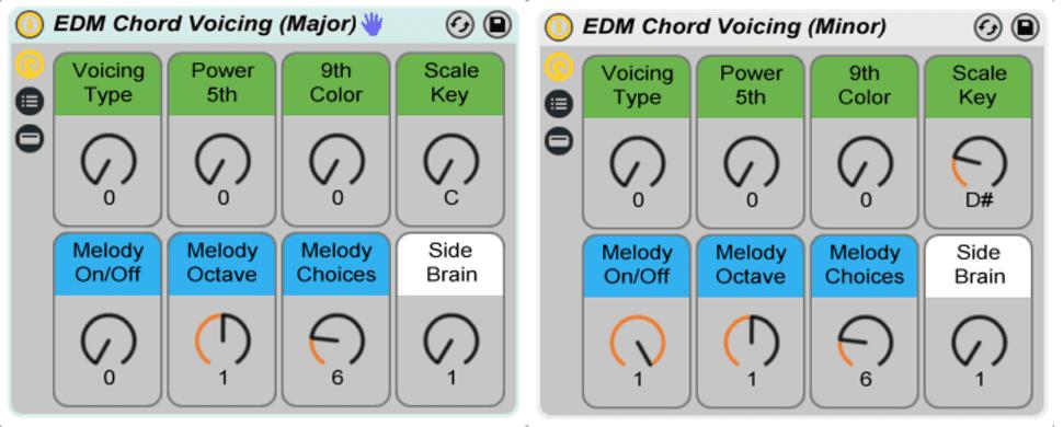Chord Progression Generator – HD Wallpapers